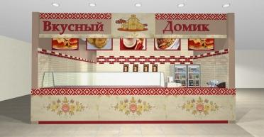 3вкусный-домик-1
