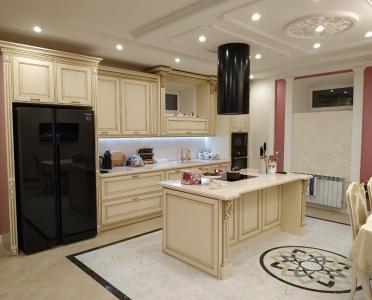 Родные-просторы-кухня-4