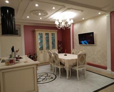 Родные-просторы-кухня-5
